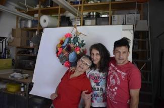 Laëtitia-Ambroselli-atelier