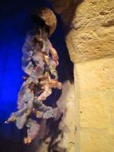 Laëtitia-Ambroselli-Exposition-Meduses