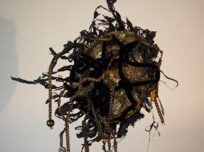 Laëtitia-Ambroselli-Meduse-noire