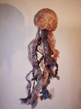 Laëtitia-Ambroselli-Meduse-rose