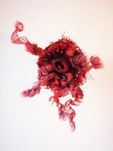 Laëtitia-Ambroselli-Meduse-rouge