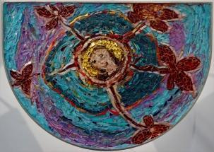 Laëtitia-Ambroselli-Tables-mosaïque-11-Byzance-détail