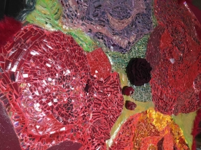 Laëtitia-Ambroselli-Tables-mosaïque-13