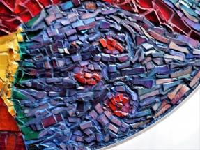 Laëtitia-Ambroselli-Tables-mosaïque-3-Lotus-détail