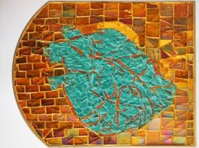 Laëtitia-Ambroselli-Tables-mosaïque-5-Coeur