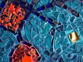 Laëtitia-Ambroselli-Tables-mosaïque-6-Toktam-détail