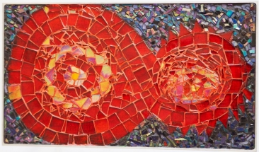 Laëtitia-Ambroselli-Tables-mosaïque-8-Yoga-détail