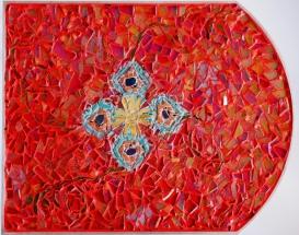 Laëtitia-Ambroselli-Tables-mosaïque-9-Anapurna-A-détail