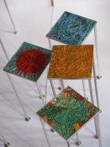 Laëtitia-Ambroselli-Tables-mosaïque-2