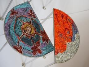 Laëtitia-Ambroselli-Tables-mosaïque-3