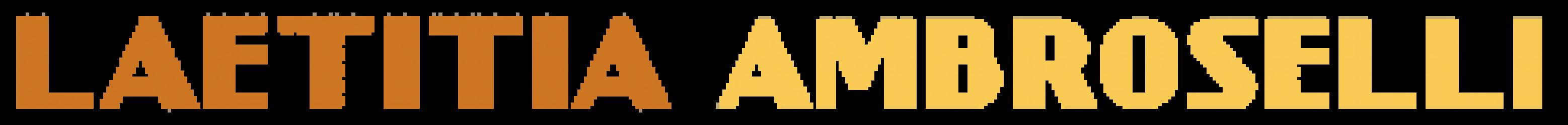 Laëtitia-Ambroselli-logo.png