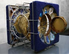 Machine à lessiver concours 2013